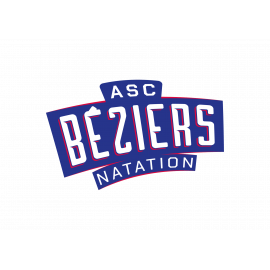 asc-beziers-natation_4.png